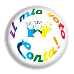 il-mio-voto-conta-spilletta