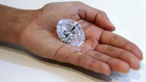 diamanti-hongkong1