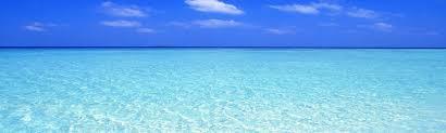Vuoi andare al mare?