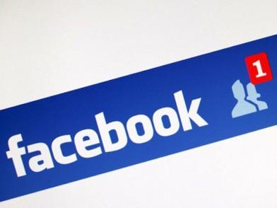 L'amicizia ai tempi di Facebook